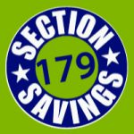 Section-179-Tax-Savings
